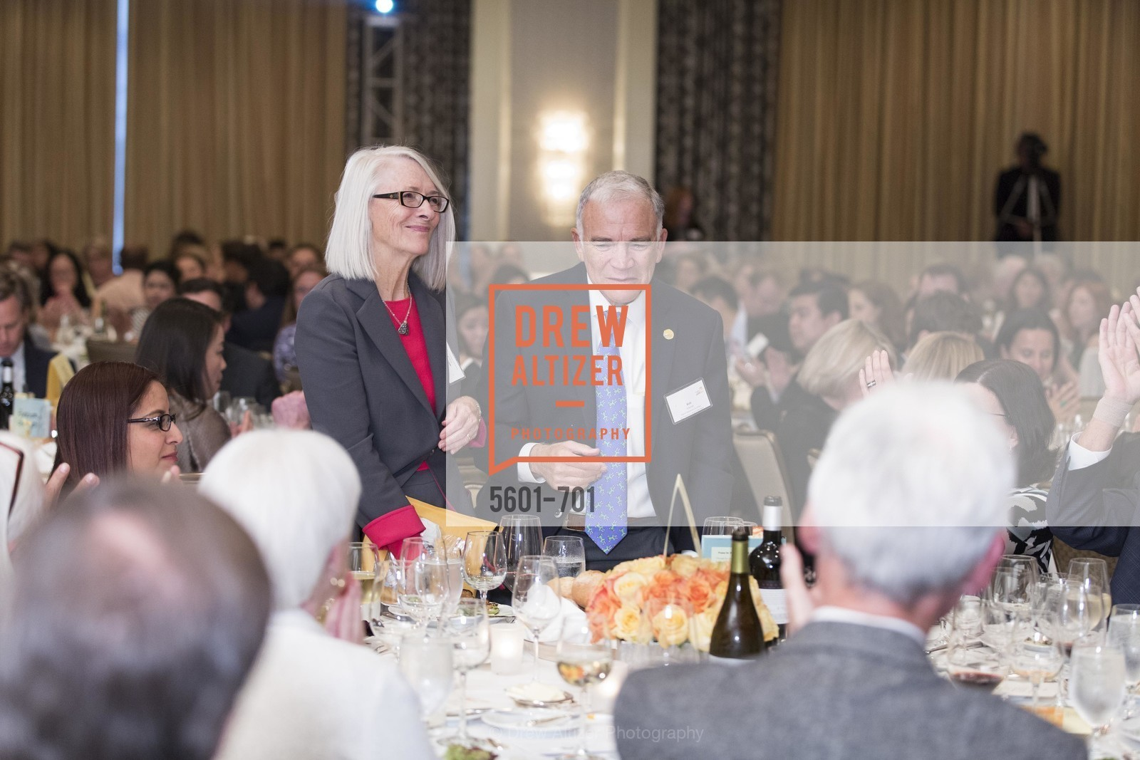 Michelle Friend, Bob Friend, SUMMER SEARCH San Francisco 25th Anniversary, US, May 6th, 2015,Drew Altizer, Drew Altizer Photography, full-service agency, private events, San Francisco photographer, photographer california