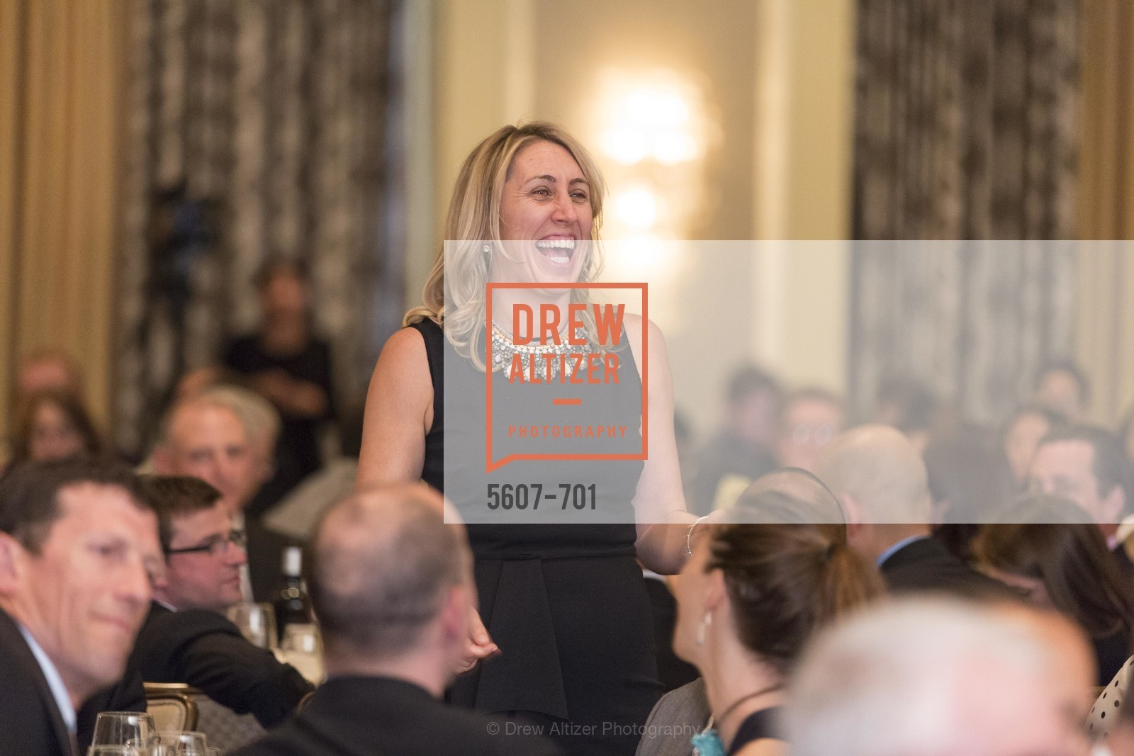 Katherine Kennedy, SUMMER SEARCH San Francisco 25th Anniversary, US, May 7th, 2015,Drew Altizer, Drew Altizer Photography, full-service agency, private events, San Francisco photographer, photographer california