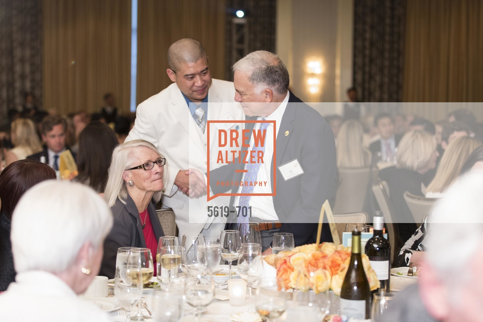 Michelle Friend, David Nguyen, Bob Friend, SUMMER SEARCH San Francisco 25th Anniversary, US, May 6th, 2015,Drew Altizer, Drew Altizer Photography, full-service agency, private events, San Francisco photographer, photographer california