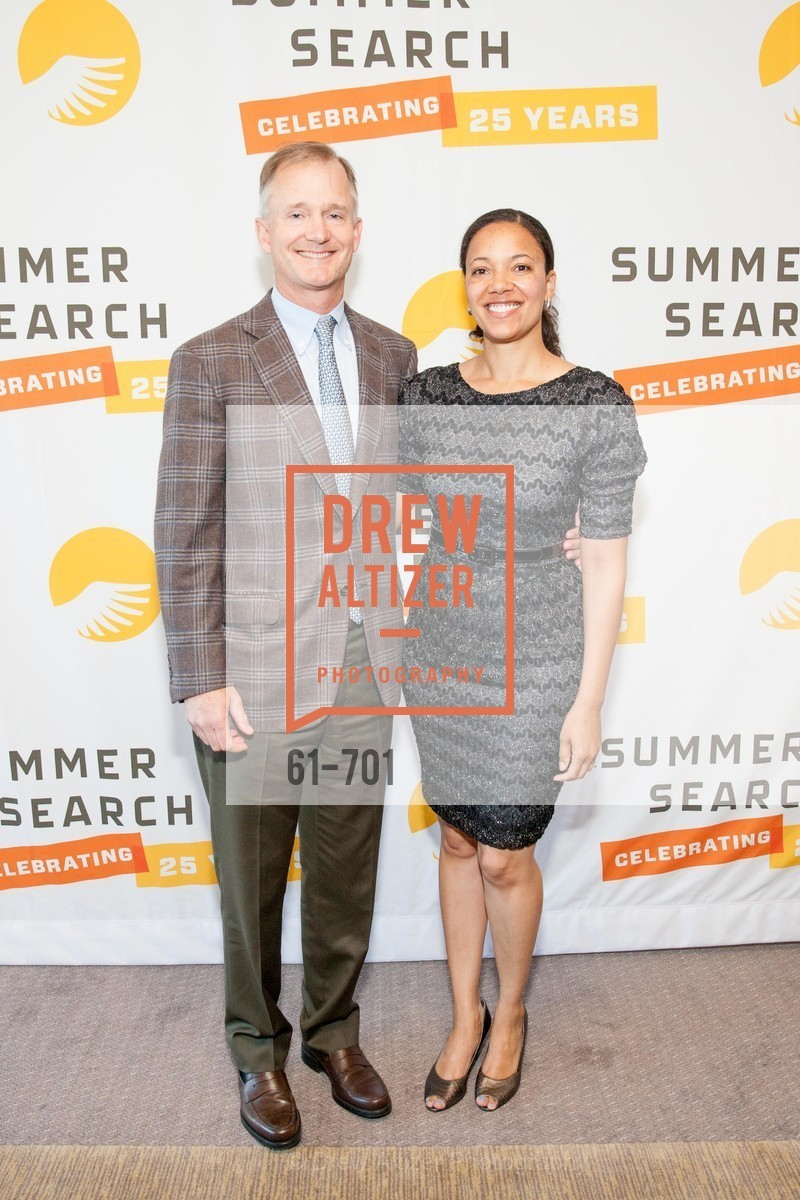 Ted Williams, Amy Saxton, SUMMER SEARCH San Francisco 25th Anniversary, US, May 7th, 2015,Drew Altizer, Drew Altizer Photography, full-service agency, private events, San Francisco photographer, photographer california