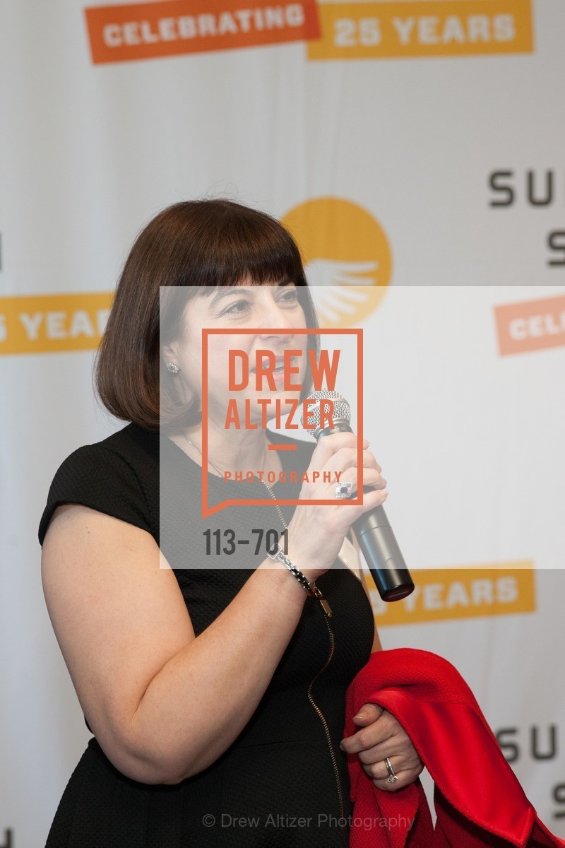 Cynthia Bengier, SUMMER SEARCH San Francisco 25th Anniversary, US, May 7th, 2015,Drew Altizer, Drew Altizer Photography, full-service agency, private events, San Francisco photographer, photographer california