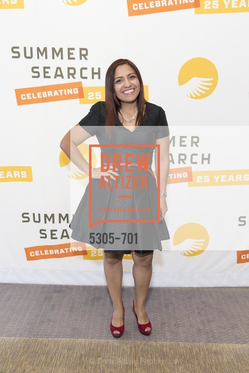 Ana Baires Mira, SUMMER SEARCH San Francisco 25th Anniversary, US, May 7th, 2015,Drew Altizer, Drew Altizer Photography, full-service agency, private events, San Francisco photographer, photographer california