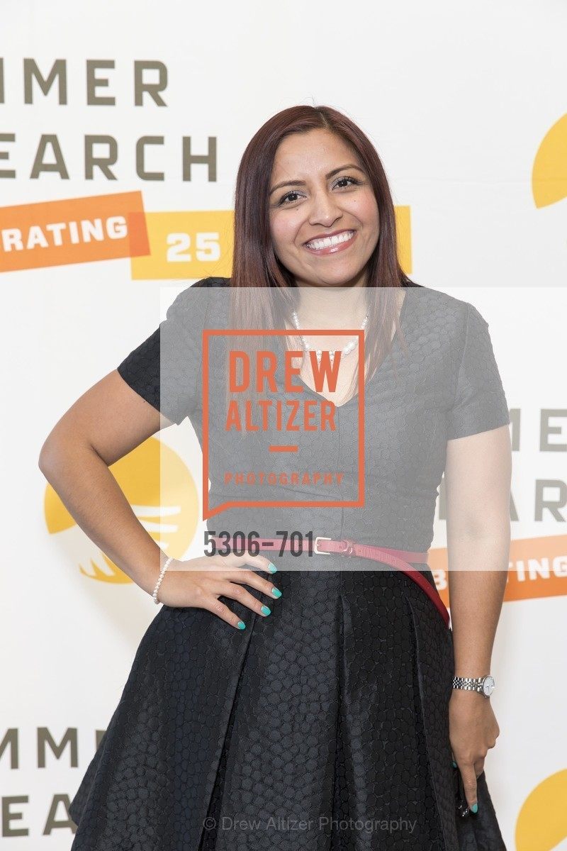 Ana Baires Mira, SUMMER SEARCH San Francisco 25th Anniversary, US, May 6th, 2015,Drew Altizer, Drew Altizer Photography, full-service agency, private events, San Francisco photographer, photographer california