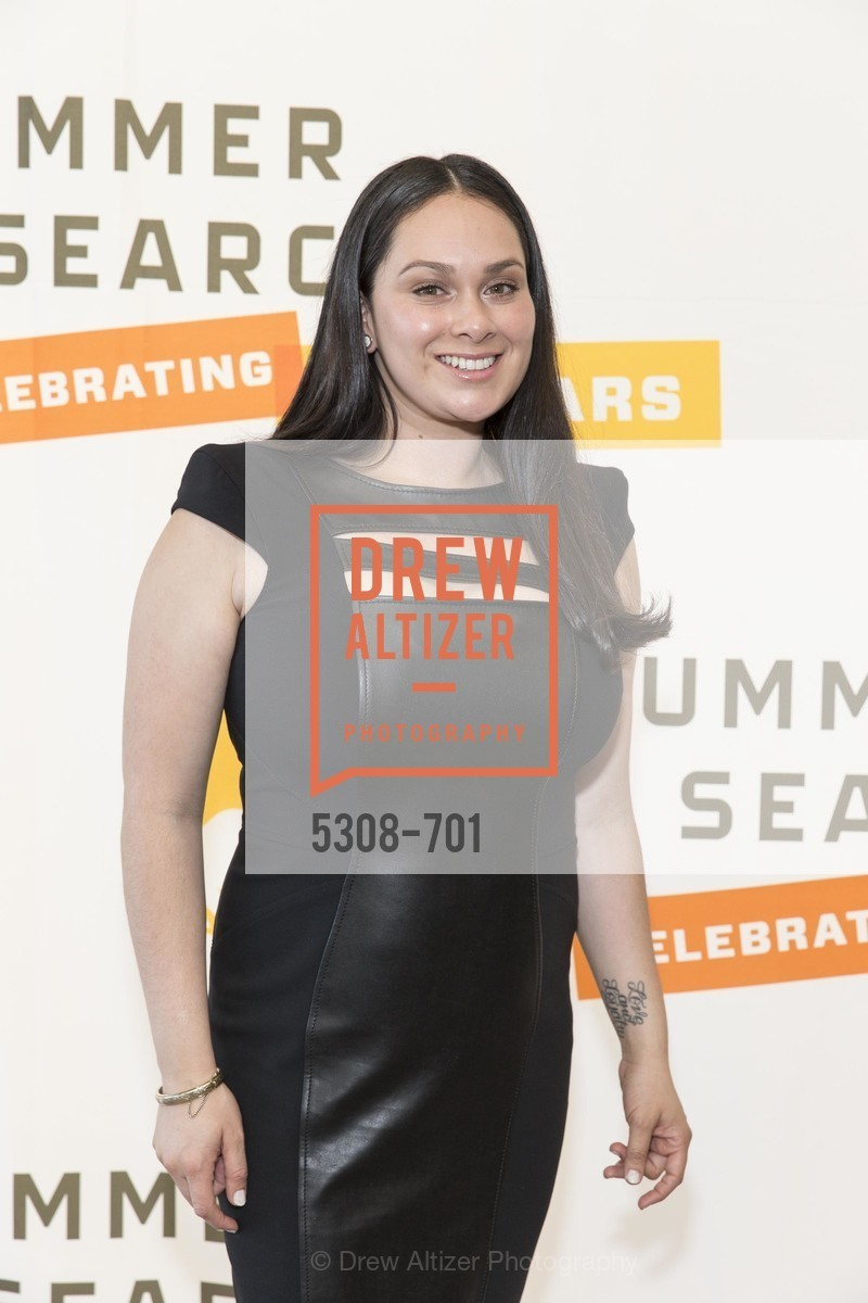 Marcela Azucar, SUMMER SEARCH San Francisco 25th Anniversary, US, May 7th, 2015,Drew Altizer, Drew Altizer Photography, full-service agency, private events, San Francisco photographer, photographer california