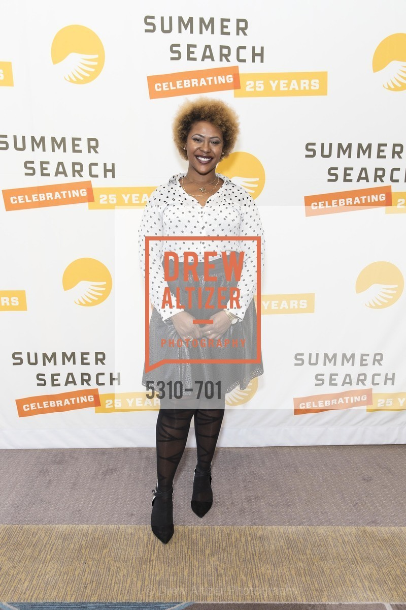 Savannah Hudson, SUMMER SEARCH San Francisco 25th Anniversary, US, May 6th, 2015,Drew Altizer, Drew Altizer Photography, full-service agency, private events, San Francisco photographer, photographer california