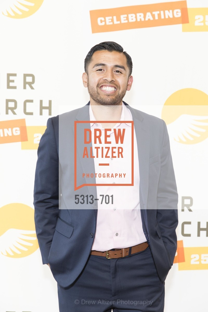 Alejandro Nuno, SUMMER SEARCH San Francisco 25th Anniversary, US, May 6th, 2015,Drew Altizer, Drew Altizer Photography, full-service agency, private events, San Francisco photographer, photographer california
