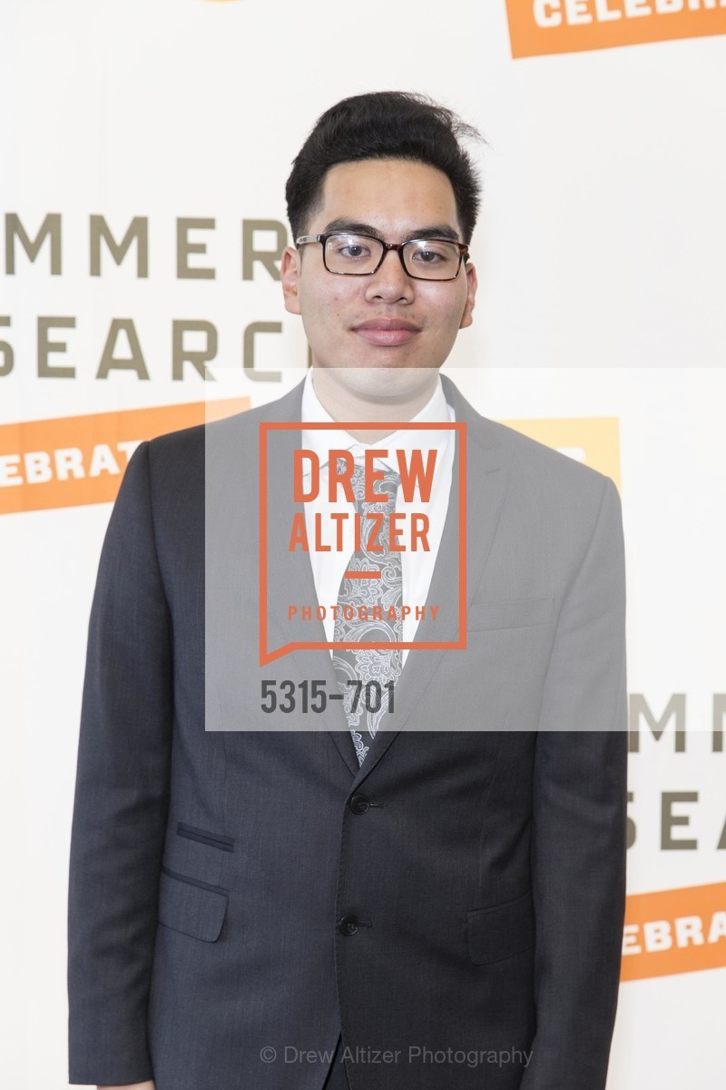 Josh Dela Cruz, SUMMER SEARCH San Francisco 25th Anniversary, US, May 6th, 2015,Drew Altizer, Drew Altizer Photography, full-service agency, private events, San Francisco photographer, photographer california