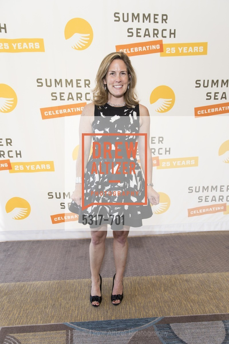 Lindsay Hower, SUMMER SEARCH San Francisco 25th Anniversary, US, May 7th, 2015,Drew Altizer, Drew Altizer Photography, full-service agency, private events, San Francisco photographer, photographer california