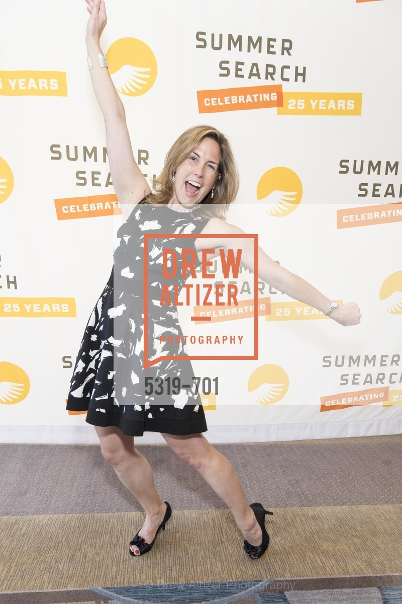 Lindsay Hower, SUMMER SEARCH San Francisco 25th Anniversary, US, May 7th, 2015,Drew Altizer, Drew Altizer Photography, full-service event agency, private events, San Francisco photographer, photographer California