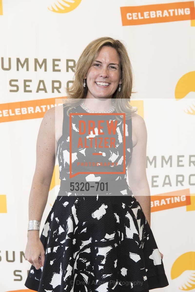 Lindsay Hower, SUMMER SEARCH San Francisco 25th Anniversary, US, May 6th, 2015,Drew Altizer, Drew Altizer Photography, full-service agency, private events, San Francisco photographer, photographer california