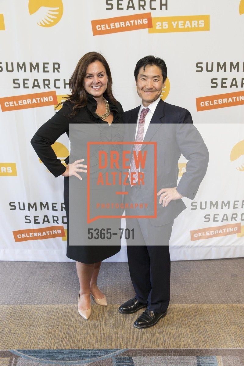 Guadalupe Nickell, Pete Chung, SUMMER SEARCH San Francisco 25th Anniversary, US, May 7th, 2015,Drew Altizer, Drew Altizer Photography, full-service agency, private events, San Francisco photographer, photographer california