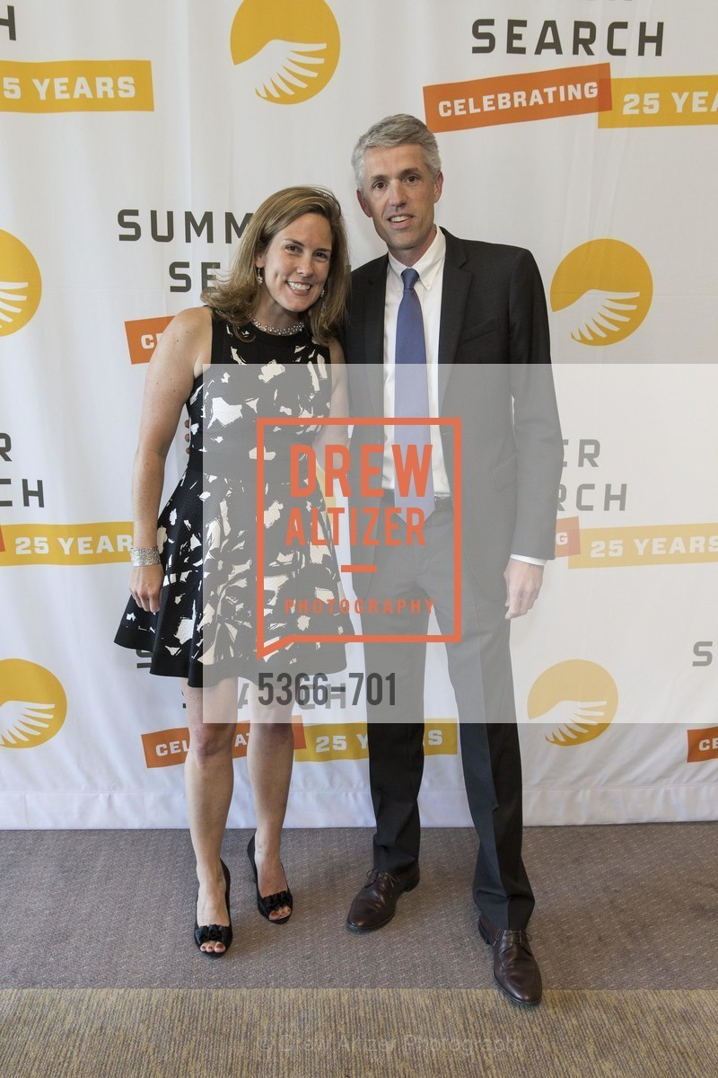 Lindsay Hower, Doug Dossey, SUMMER SEARCH San Francisco 25th Anniversary, US, May 6th, 2015,Drew Altizer, Drew Altizer Photography, full-service agency, private events, San Francisco photographer, photographer california