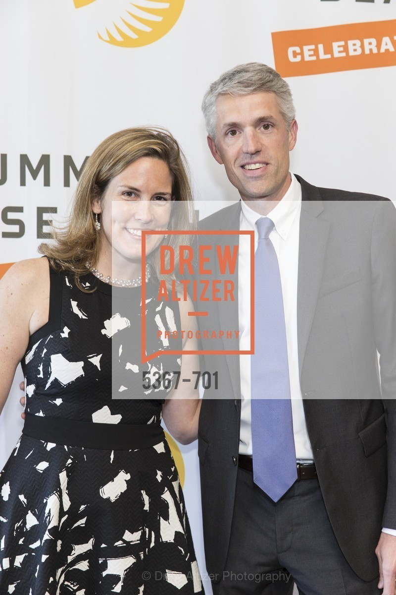 Lindsay Hower, Doug Dossey, SUMMER SEARCH San Francisco 25th Anniversary, US, May 7th, 2015,Drew Altizer, Drew Altizer Photography, full-service agency, private events, San Francisco photographer, photographer california