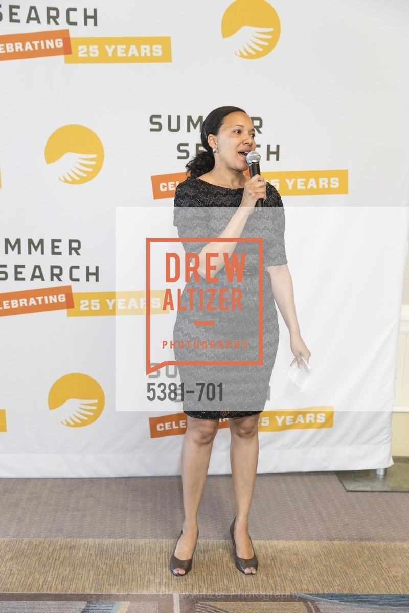 Amy Saxton, SUMMER SEARCH San Francisco 25th Anniversary, US, May 7th, 2015,Drew Altizer, Drew Altizer Photography, full-service agency, private events, San Francisco photographer, photographer california