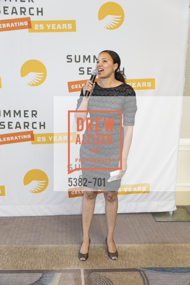 Amy Saxton, SUMMER SEARCH San Francisco 25th Anniversary, US, May 6th, 2015,Drew Altizer, Drew Altizer Photography, full-service agency, private events, San Francisco photographer, photographer california