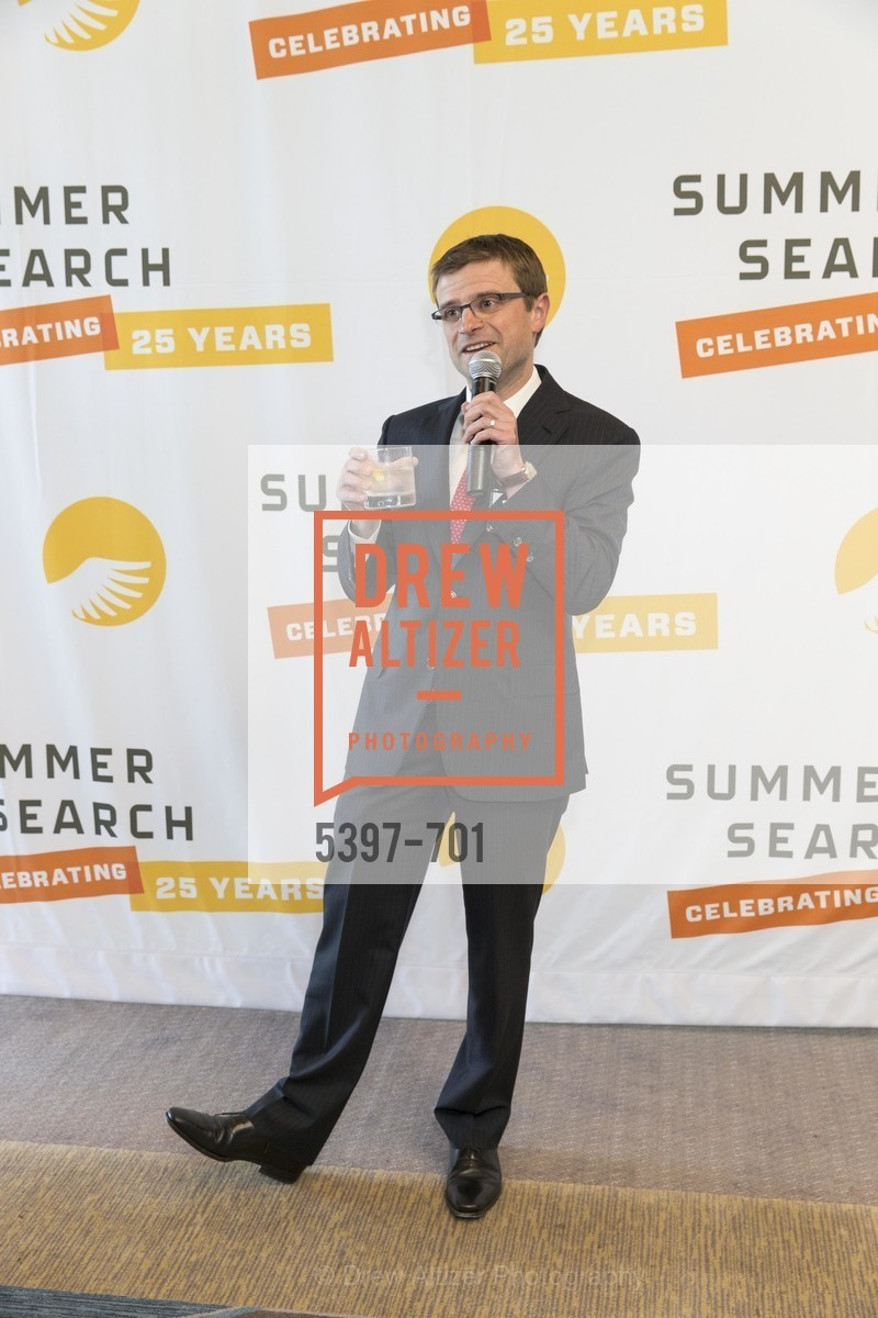 Sasha Kovriga, SUMMER SEARCH San Francisco 25th Anniversary, US, May 6th, 2015,Drew Altizer, Drew Altizer Photography, full-service agency, private events, San Francisco photographer, photographer california