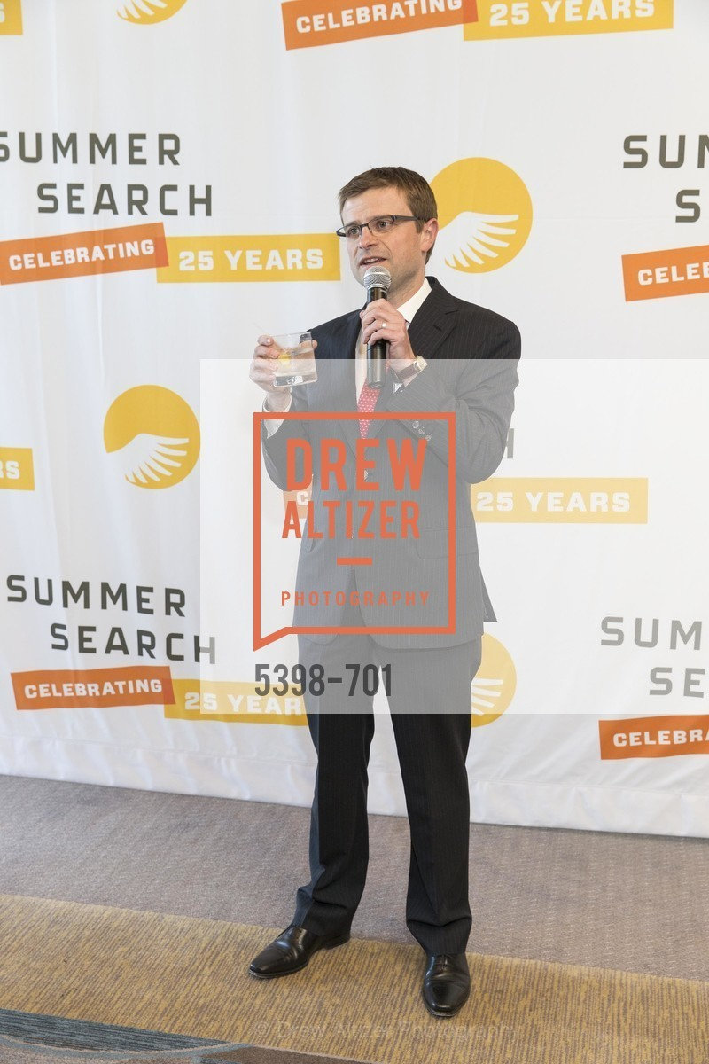 Sasha Kovriga, SUMMER SEARCH San Francisco 25th Anniversary, US, May 7th, 2015,Drew Altizer, Drew Altizer Photography, full-service agency, private events, San Francisco photographer, photographer california