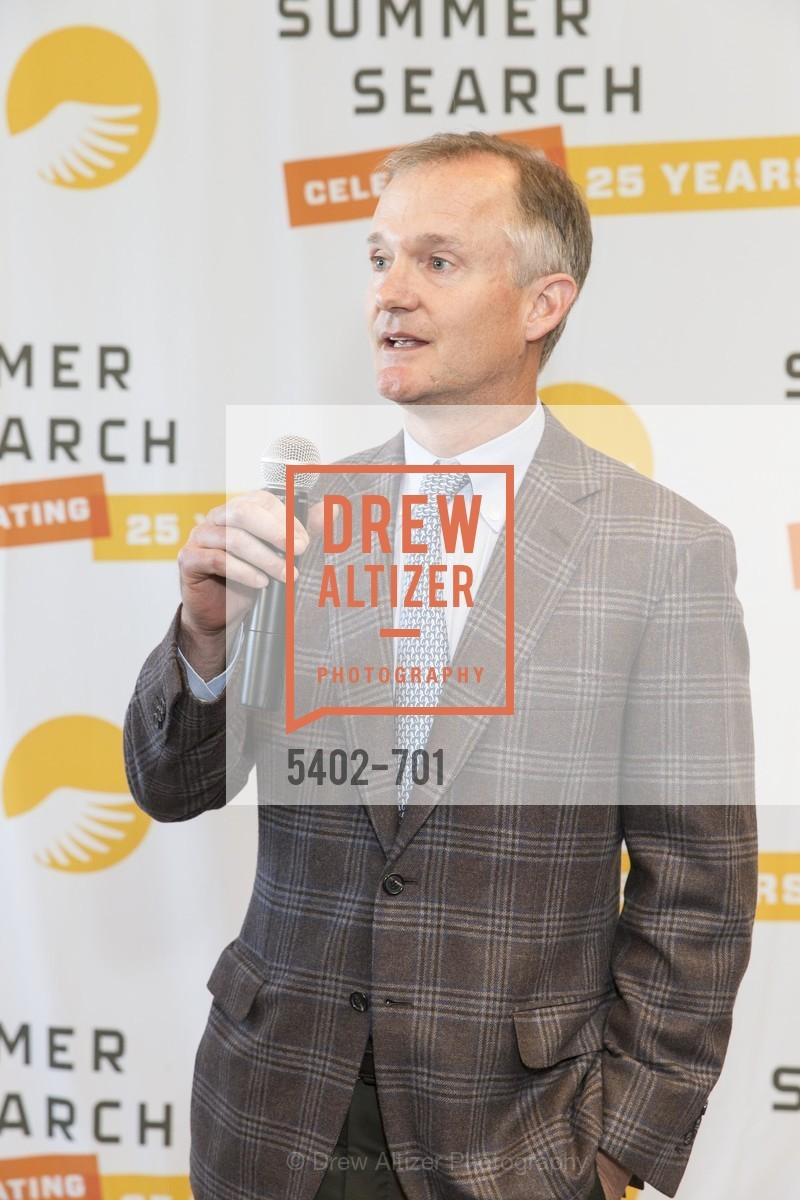 Ted Williams, SUMMER SEARCH San Francisco 25th Anniversary, US, May 6th, 2015,Drew Altizer, Drew Altizer Photography, full-service agency, private events, San Francisco photographer, photographer california