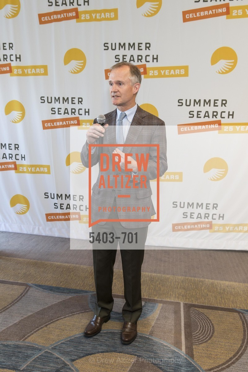 Ted Williams, SUMMER SEARCH San Francisco 25th Anniversary, US, May 7th, 2015,Drew Altizer, Drew Altizer Photography, full-service event agency, private events, San Francisco photographer, photographer California