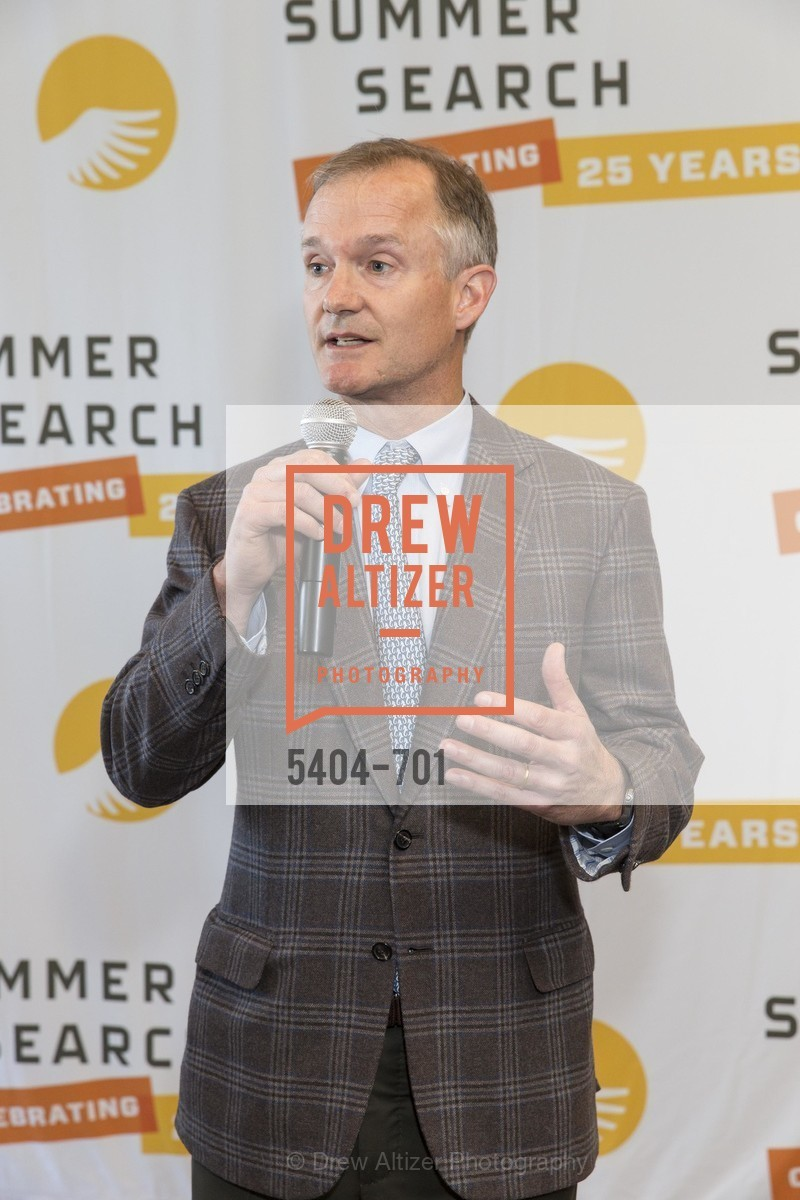Ted Williams, SUMMER SEARCH San Francisco 25th Anniversary, US, May 7th, 2015,Drew Altizer, Drew Altizer Photography, full-service agency, private events, San Francisco photographer, photographer california