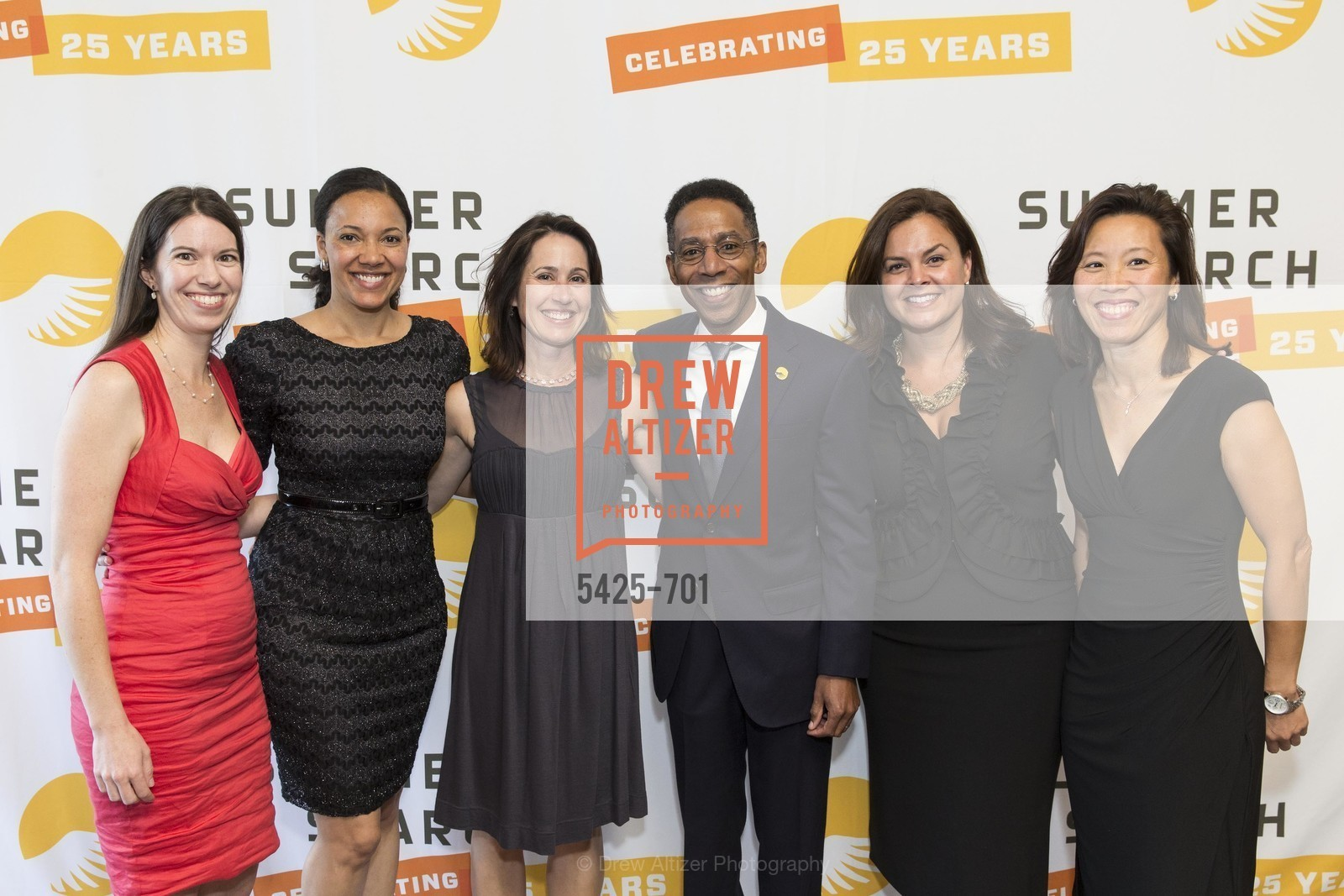 Jessica Vibberts, Amy Saxton, Liz Hurst, Kevin Gay, Guadalupe Nickell, Sandra LaFleur, SUMMER SEARCH San Francisco 25th Anniversary, US, May 6th, 2015,Drew Altizer, Drew Altizer Photography, full-service agency, private events, San Francisco photographer, photographer california