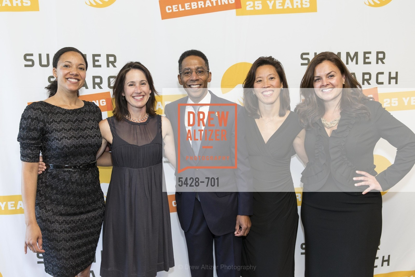 Amy Saxton, Liz Hurst, Kevin Gay, Sandra LaFleur, SUMMER SEARCH San Francisco 25th Anniversary, US, May 7th, 2015,Drew Altizer, Drew Altizer Photography, full-service agency, private events, San Francisco photographer, photographer california