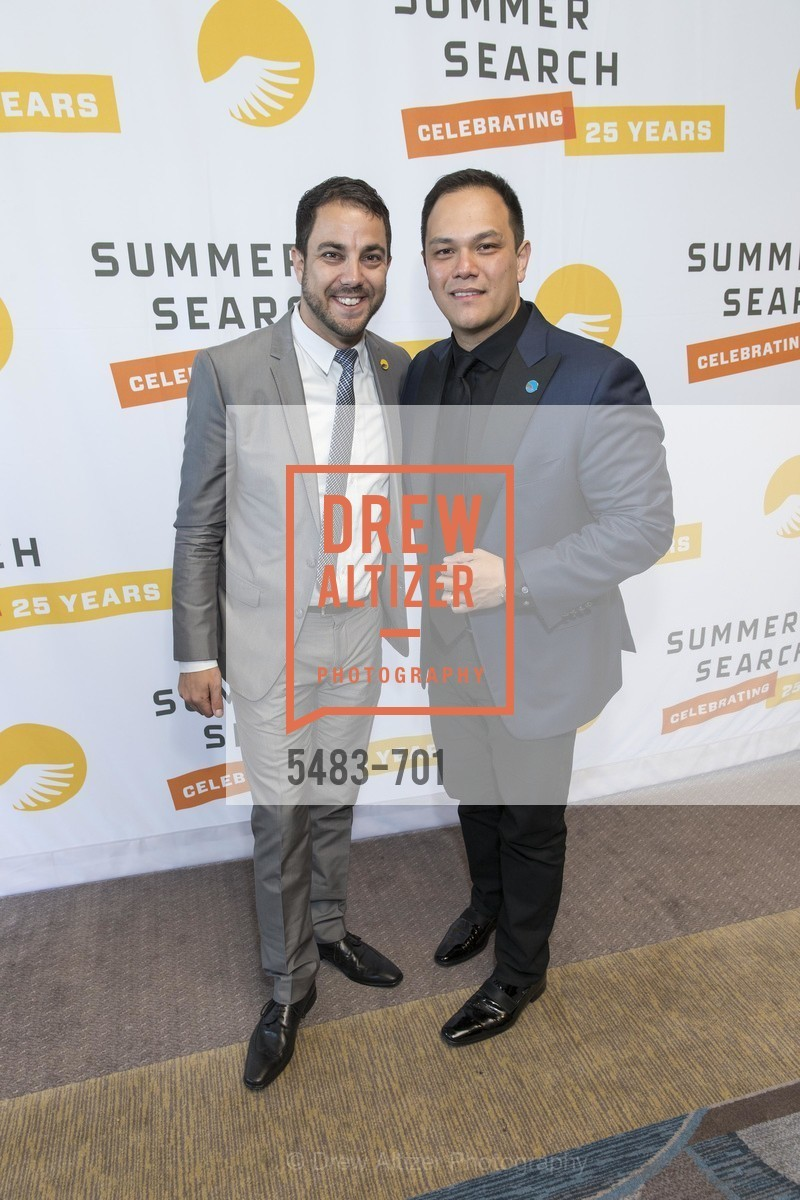 Seth Ellis, SUMMER SEARCH San Francisco 25th Anniversary, US, May 7th, 2015,Drew Altizer, Drew Altizer Photography, full-service agency, private events, San Francisco photographer, photographer california
