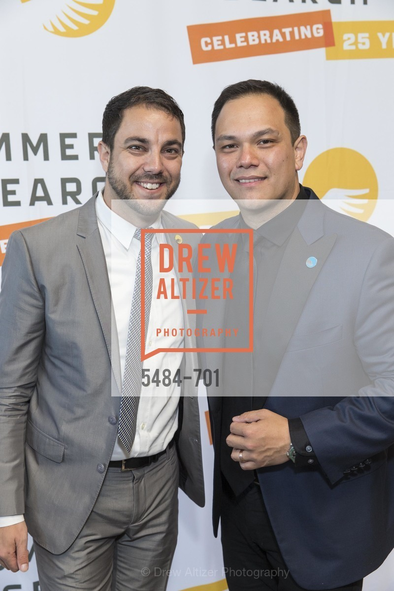 Seth Ellis, SUMMER SEARCH San Francisco 25th Anniversary, US, May 7th, 2015,Drew Altizer, Drew Altizer Photography, full-service event agency, private events, San Francisco photographer, photographer California