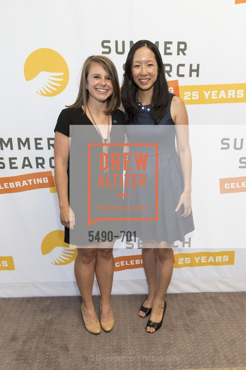Alex Petek, Shirley Duong, SUMMER SEARCH San Francisco 25th Anniversary, US, May 6th, 2015,Drew Altizer, Drew Altizer Photography, full-service agency, private events, San Francisco photographer, photographer california