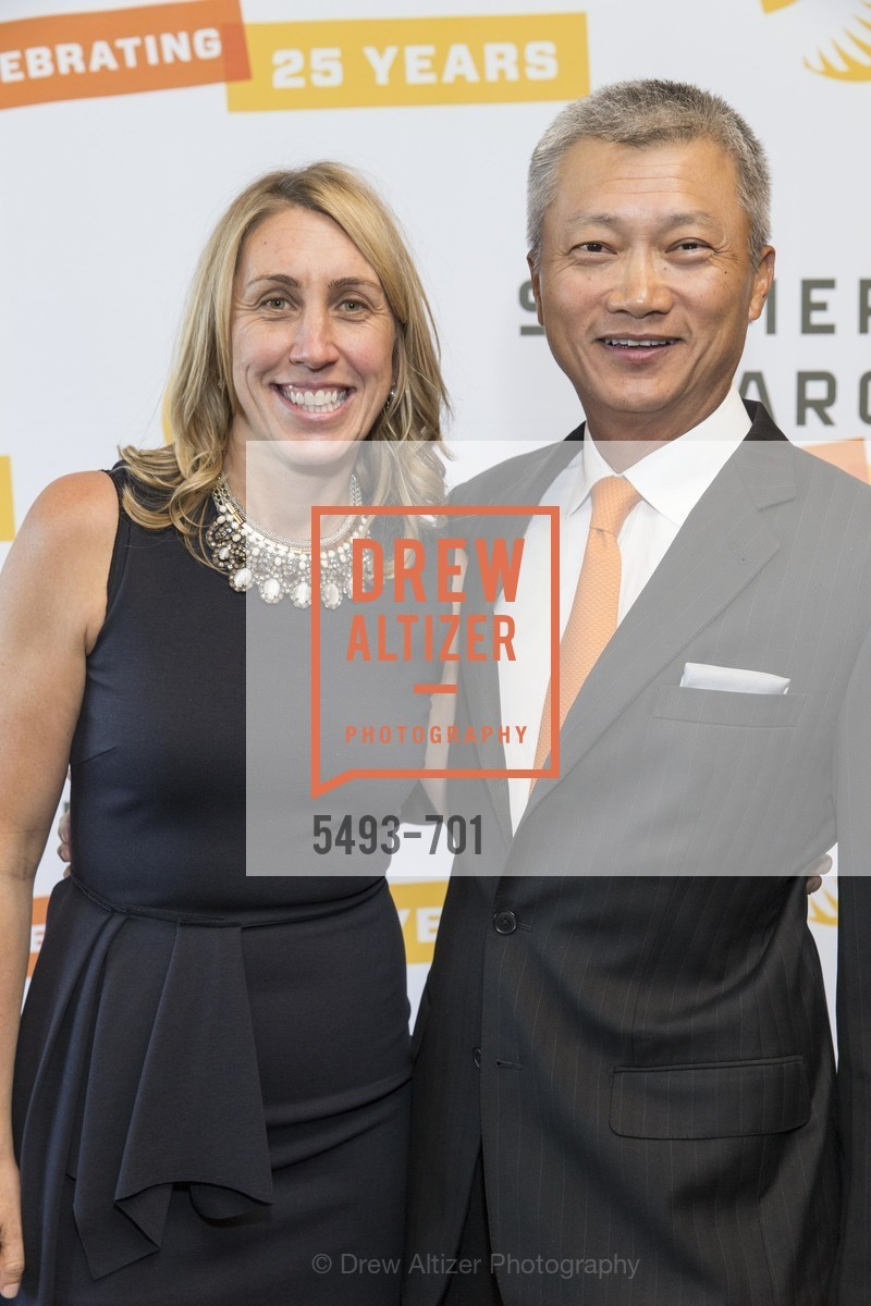 Katherine Kennedy, David Sung, SUMMER SEARCH San Francisco 25th Anniversary, US, May 7th, 2015,Drew Altizer, Drew Altizer Photography, full-service agency, private events, San Francisco photographer, photographer california