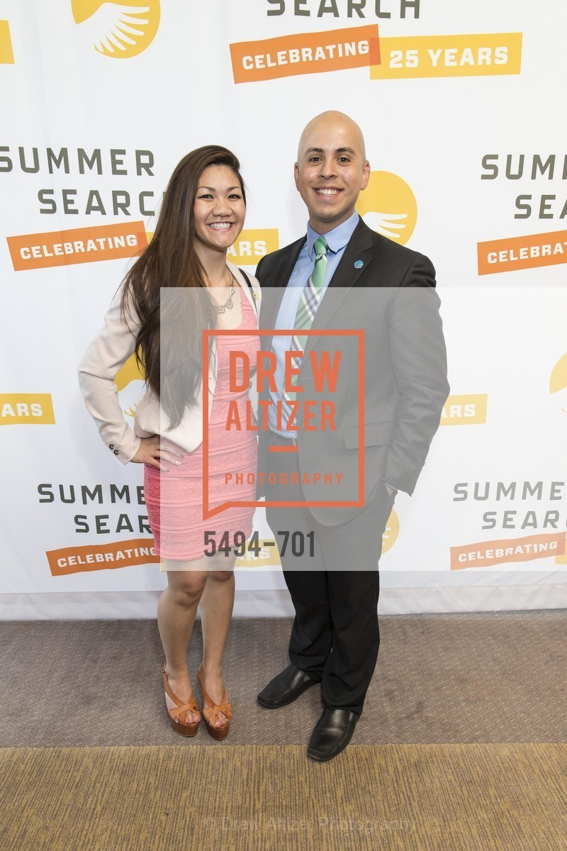 Stacy Dao, Sam Beccera, SUMMER SEARCH San Francisco 25th Anniversary, US, May 7th, 2015,Drew Altizer, Drew Altizer Photography, full-service agency, private events, San Francisco photographer, photographer california
