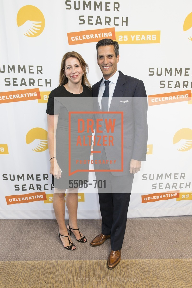 Linday Dunham, Wyatt Gruber, SUMMER SEARCH San Francisco 25th Anniversary, US, May 6th, 2015,Drew Altizer, Drew Altizer Photography, full-service agency, private events, San Francisco photographer, photographer california
