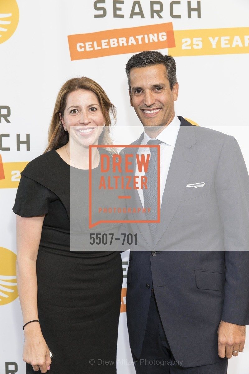 Linday Dunham, Wyatt Gruber, SUMMER SEARCH San Francisco 25th Anniversary, US, May 7th, 2015,Drew Altizer, Drew Altizer Photography, full-service agency, private events, San Francisco photographer, photographer california