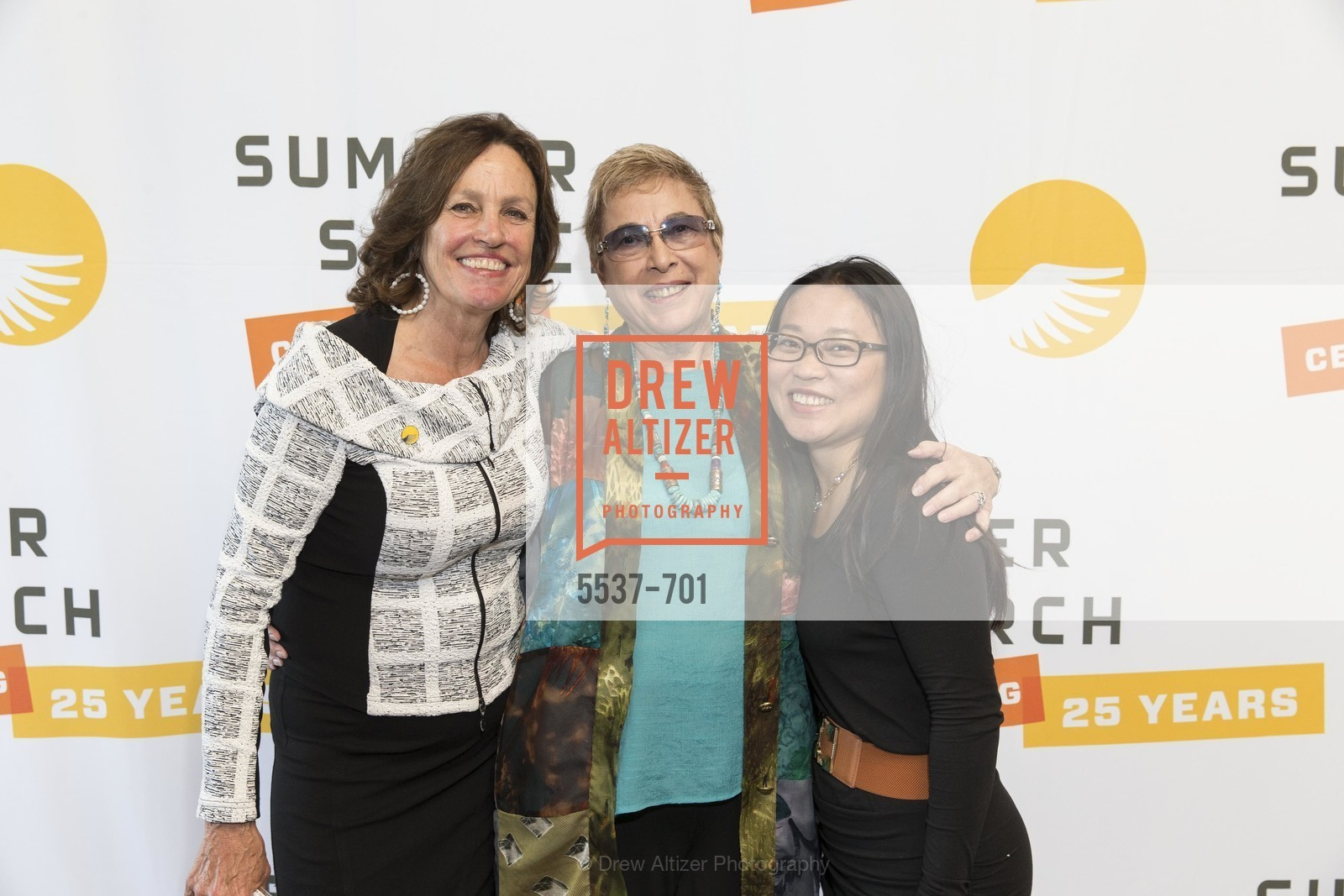 Linda Mornell, Lettie Lupis, Janice Lee, SUMMER SEARCH San Francisco 25th Anniversary, US, May 7th, 2015,Drew Altizer, Drew Altizer Photography, full-service agency, private events, San Francisco photographer, photographer california