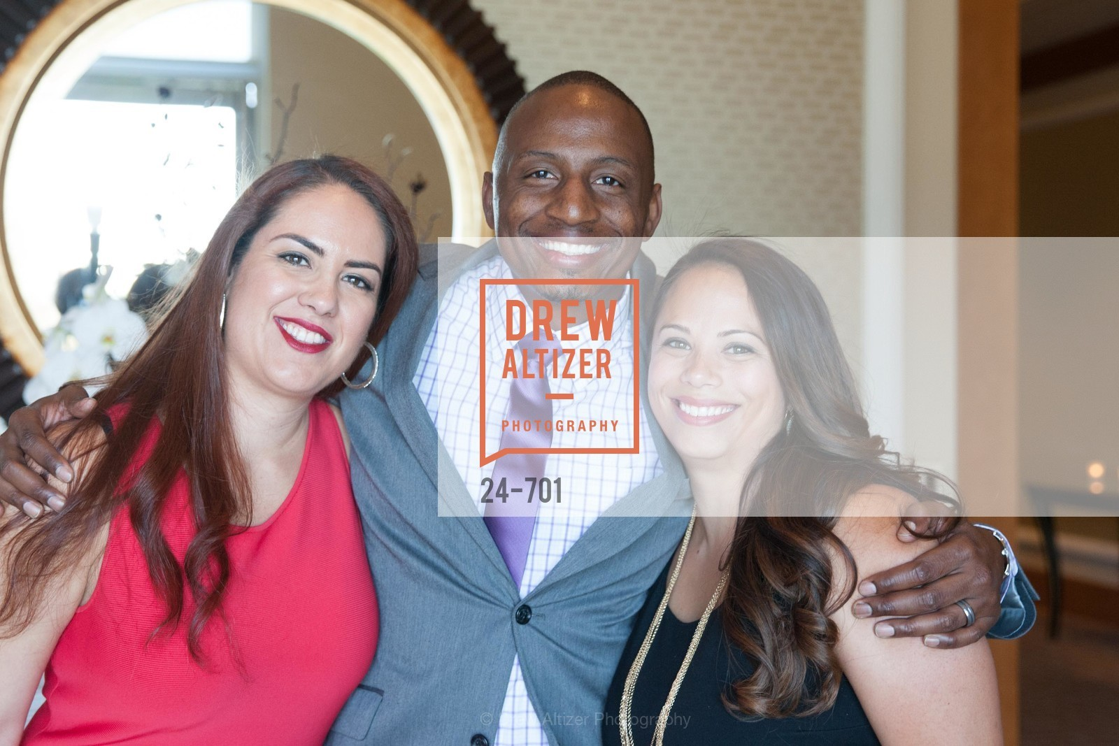 Cristina Perez, Carlton Colbert, SUMMER SEARCH San Francisco 25th Anniversary, US, May 7th, 2015,Drew Altizer, Drew Altizer Photography, full-service agency, private events, San Francisco photographer, photographer california