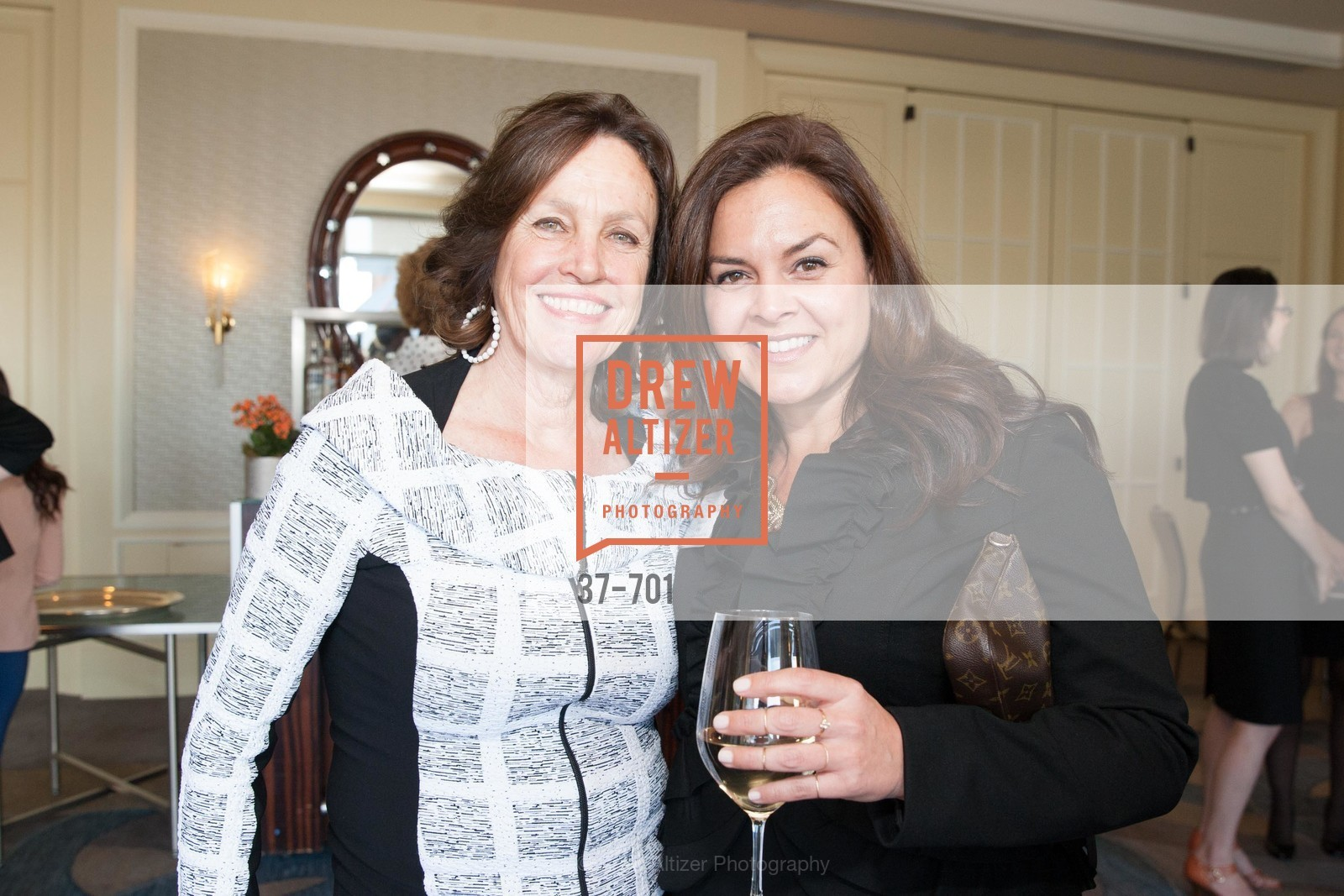 Linda Mornell, Guadalupe Nickell, SUMMER SEARCH San Francisco 25th Anniversary, US, May 6th, 2015,Drew Altizer, Drew Altizer Photography, full-service agency, private events, San Francisco photographer, photographer california