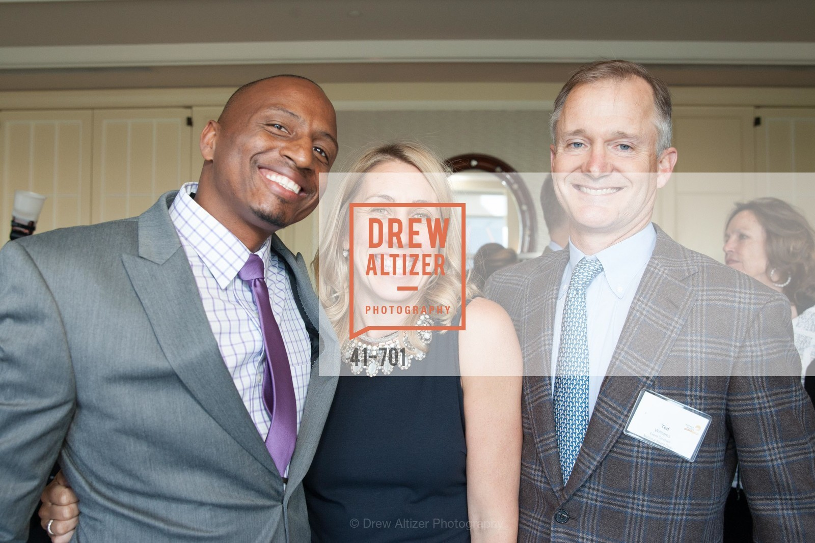 Carlton Colbert, Katherine Kennedy, Ted Williams, SUMMER SEARCH San Francisco 25th Anniversary, US, May 7th, 2015,Drew Altizer, Drew Altizer Photography, full-service agency, private events, San Francisco photographer, photographer california