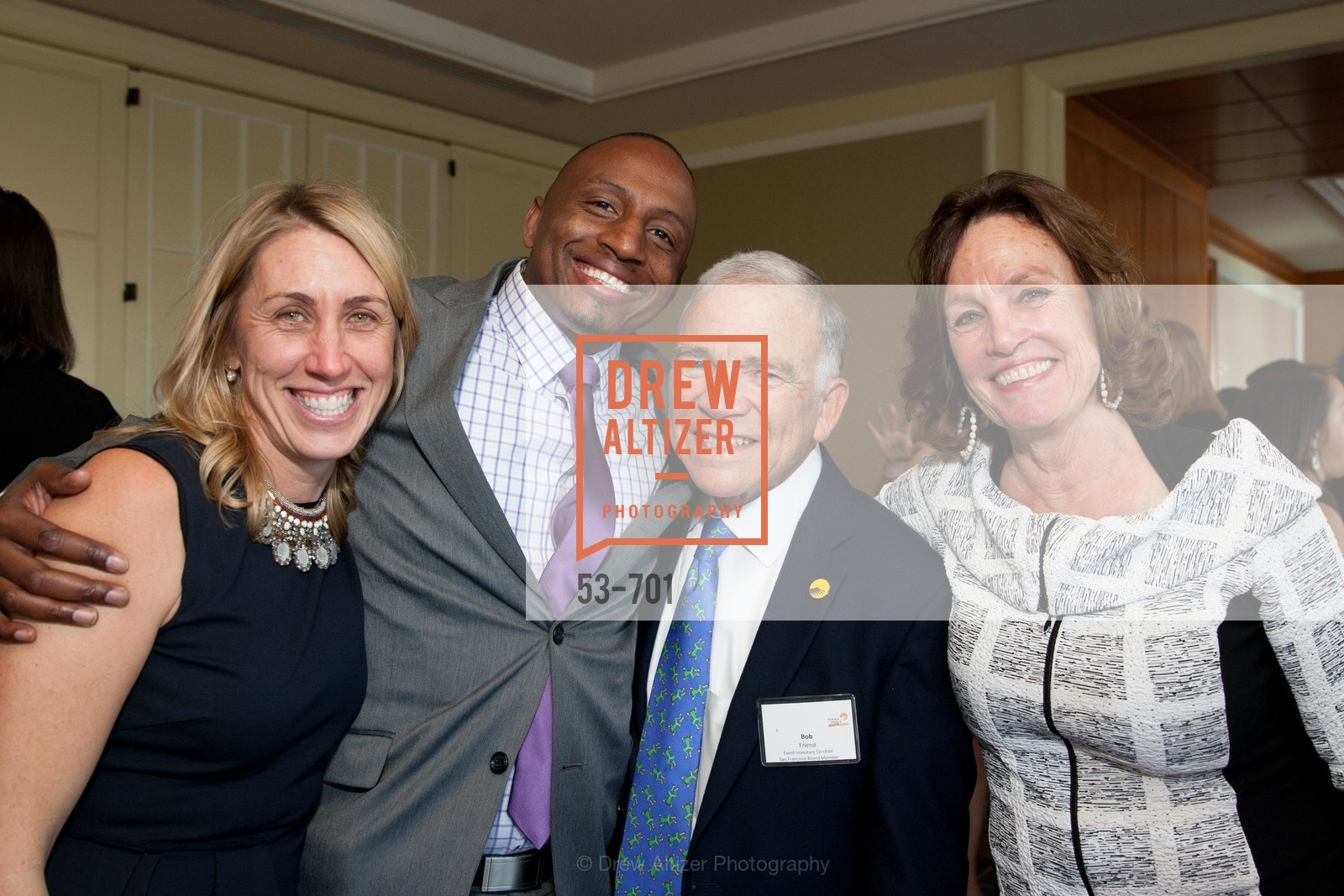Katherine Kennedy, Carlton Colbert, Bob Friend, Linda Mornell, SUMMER SEARCH San Francisco 25th Anniversary, US, May 6th, 2015,Drew Altizer, Drew Altizer Photography, full-service agency, private events, San Francisco photographer, photographer california