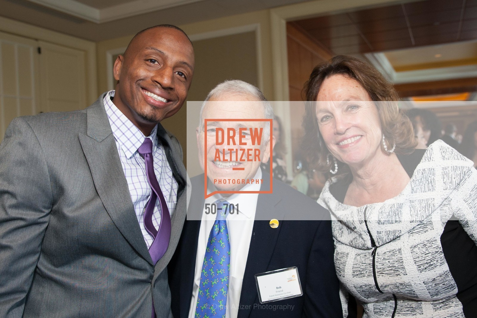 Carlton Colbert, Katherine Kennedy, Ted Williams, SUMMER SEARCH San Francisco 25th Anniversary, US, May 6th, 2015,Drew Altizer, Drew Altizer Photography, full-service agency, private events, San Francisco photographer, photographer california