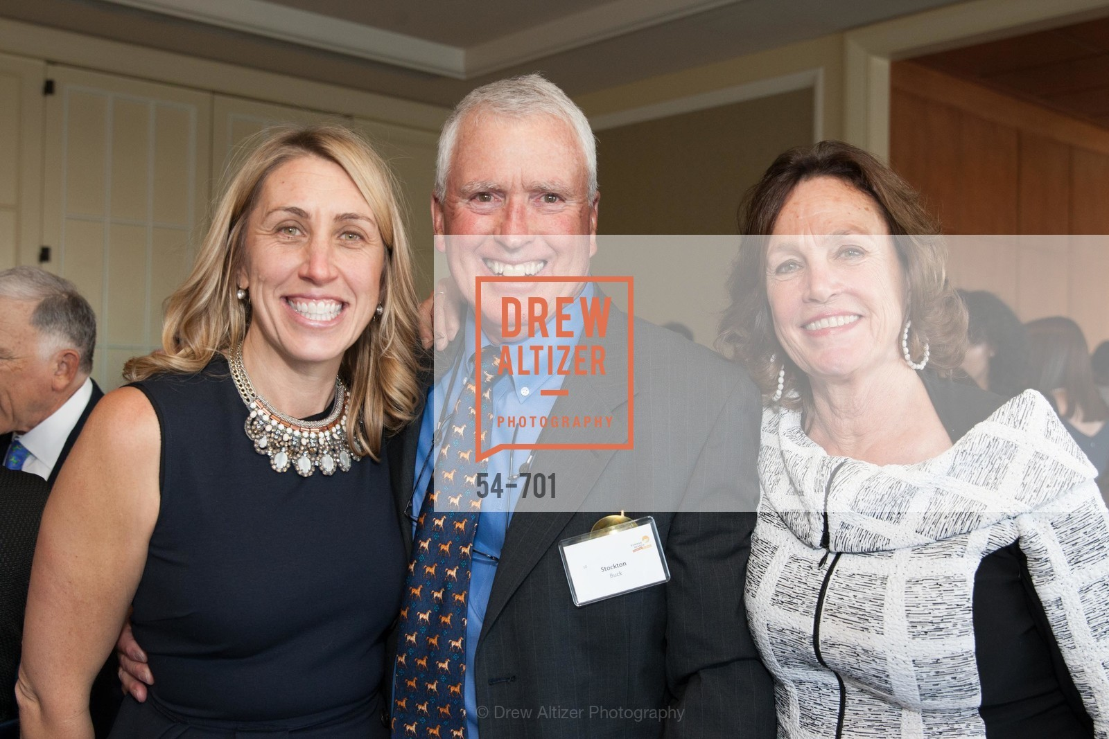 Katherine Kennedy, Stockton Buck, Linda Mornell, SUMMER SEARCH San Francisco 25th Anniversary, US, May 7th, 2015,Drew Altizer, Drew Altizer Photography, full-service agency, private events, San Francisco photographer, photographer california