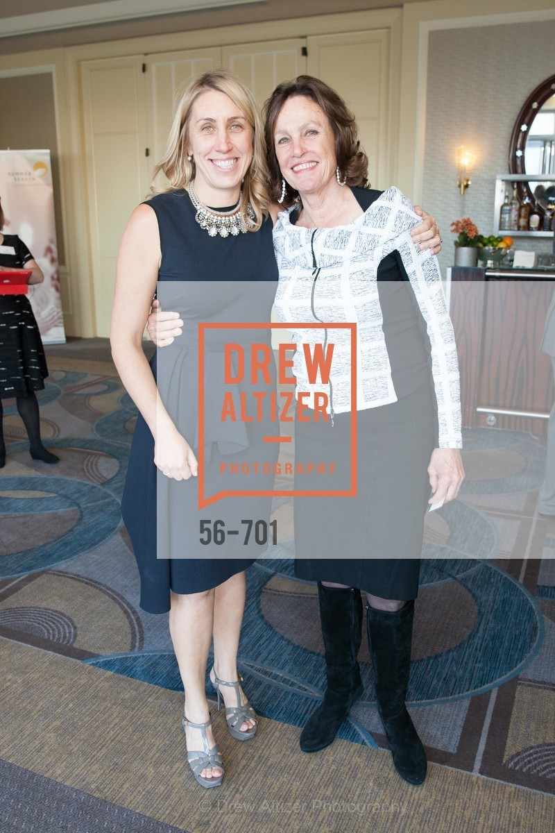 Katherine Kennedy, Linda Mornell, SUMMER SEARCH San Francisco 25th Anniversary, US, May 6th, 2015,Drew Altizer, Drew Altizer Photography, full-service agency, private events, San Francisco photographer, photographer california