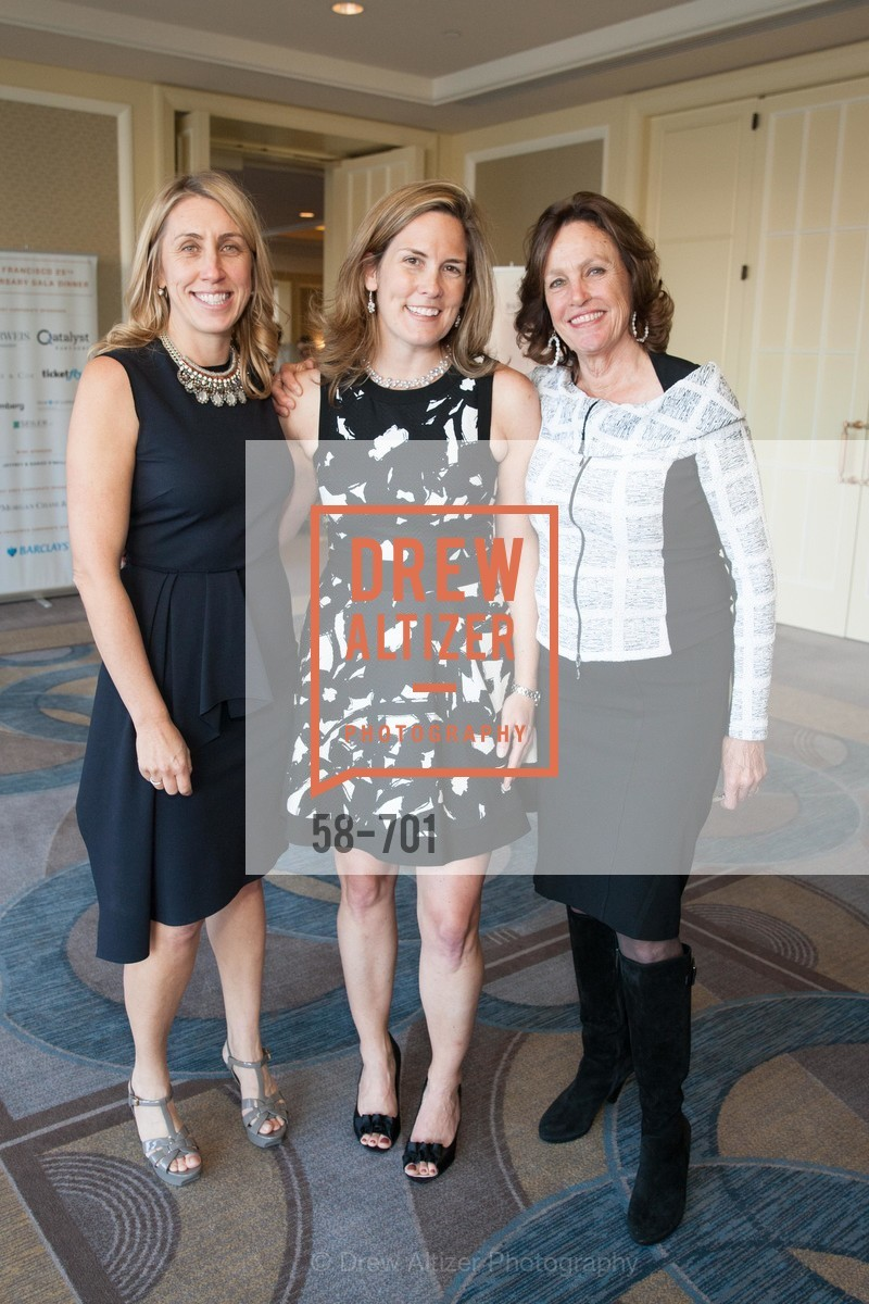 Katherine Kennedy, Lindsay Hower, Linda Mornell, SUMMER SEARCH San Francisco 25th Anniversary, US, May 7th, 2015,Drew Altizer, Drew Altizer Photography, full-service event agency, private events, San Francisco photographer, photographer California
