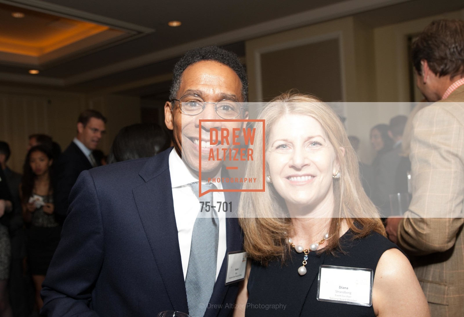 Kevin Gay, Diana Strandberg, SUMMER SEARCH San Francisco 25th Anniversary, US, May 7th, 2015,Drew Altizer, Drew Altizer Photography, full-service event agency, private events, San Francisco photographer, photographer California