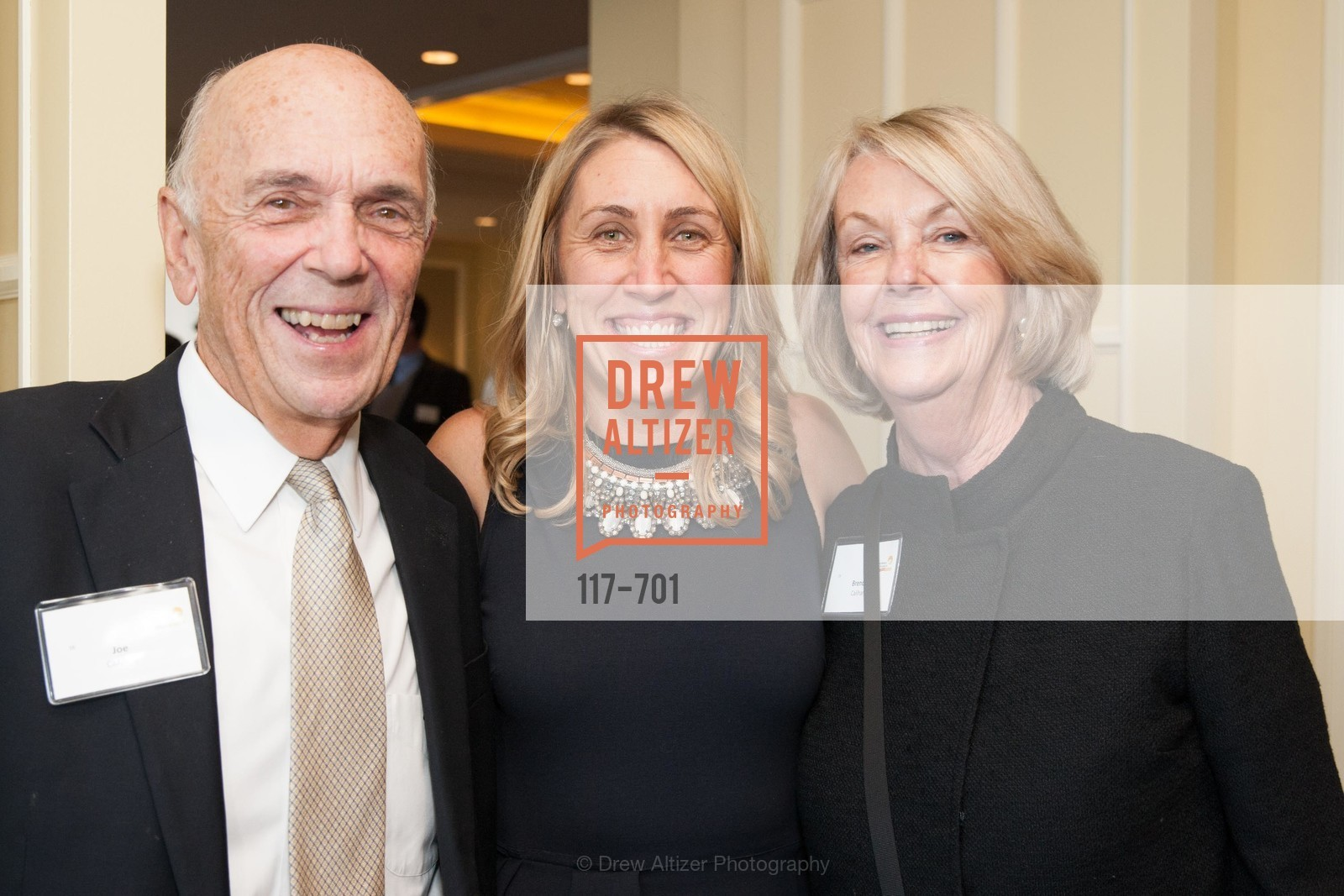 Joe Calihan, Katherine Kennedy, Brenda Calihan, SUMMER SEARCH San Francisco 25th Anniversary, US, May 7th, 2015,Drew Altizer, Drew Altizer Photography, full-service agency, private events, San Francisco photographer, photographer california