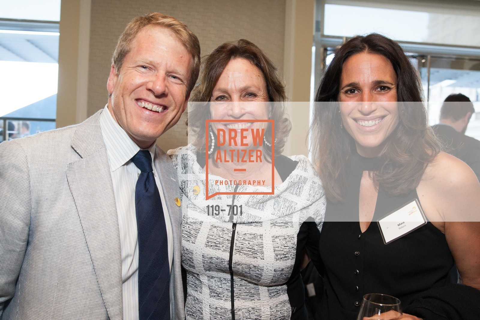 Erik Christoffsersen, Linda Mornell, Mara Peters, SUMMER SEARCH San Francisco 25th Anniversary, US, May 7th, 2015,Drew Altizer, Drew Altizer Photography, full-service event agency, private events, San Francisco photographer, photographer California