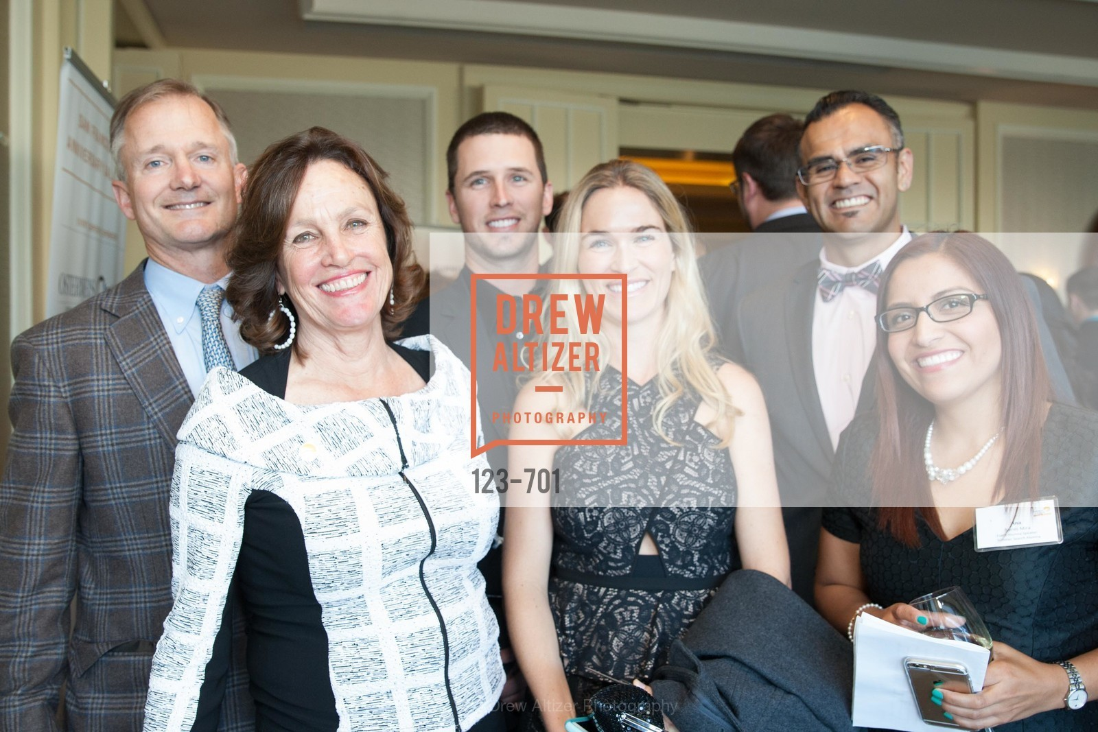 Ted Williams, Linda Mornell, Buster Posey, Kristen Posey, Ann Baires Mira, Xavier Flores, SUMMER SEARCH San Francisco 25th Anniversary, US, May 7th, 2015,Drew Altizer, Drew Altizer Photography, full-service agency, private events, San Francisco photographer, photographer california