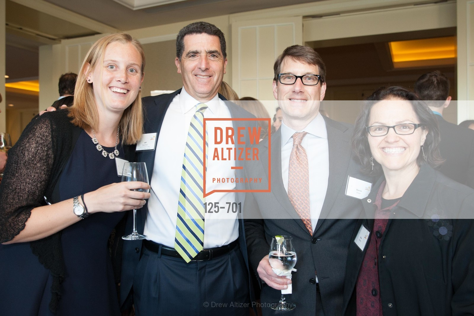 Laura Gardner, Jeff Rosenthal, Warren Brown, Gina Falcetto, SUMMER SEARCH San Francisco 25th Anniversary, US, May 7th, 2015,Drew Altizer, Drew Altizer Photography, full-service agency, private events, San Francisco photographer, photographer california