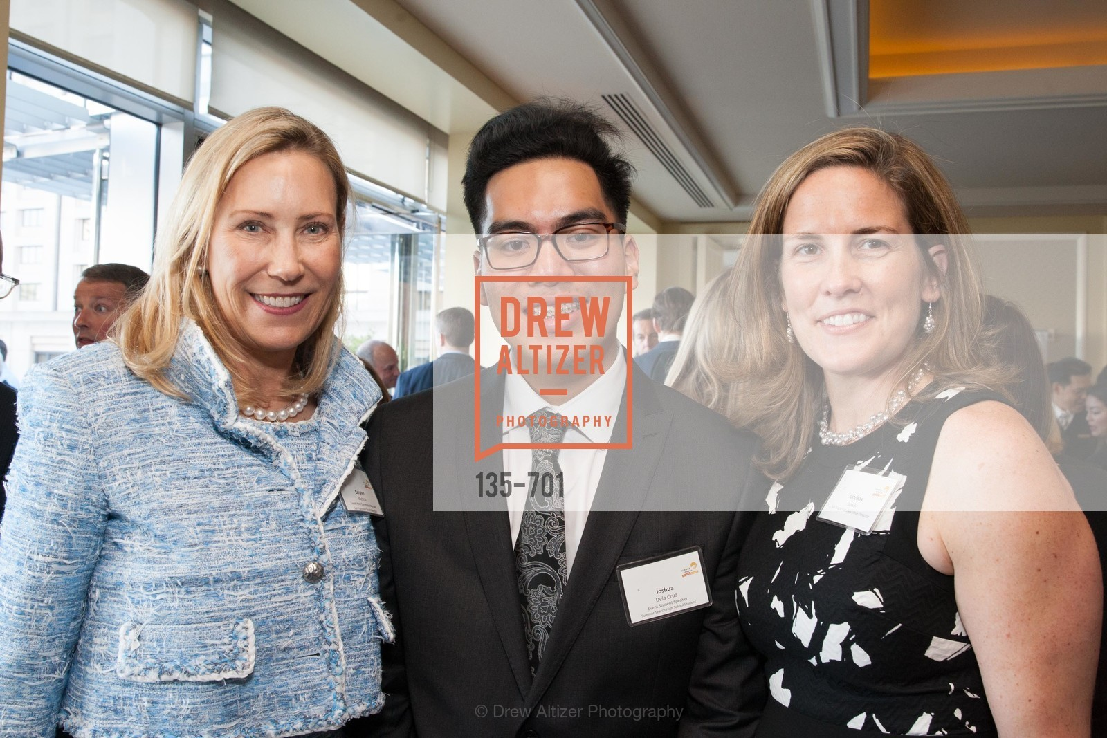 Carolyn Mehran, Joshua Dela Cruz, Lindsay Hower, SUMMER SEARCH San Francisco 25th Anniversary, US, May 7th, 2015,Drew Altizer, Drew Altizer Photography, full-service agency, private events, San Francisco photographer, photographer california