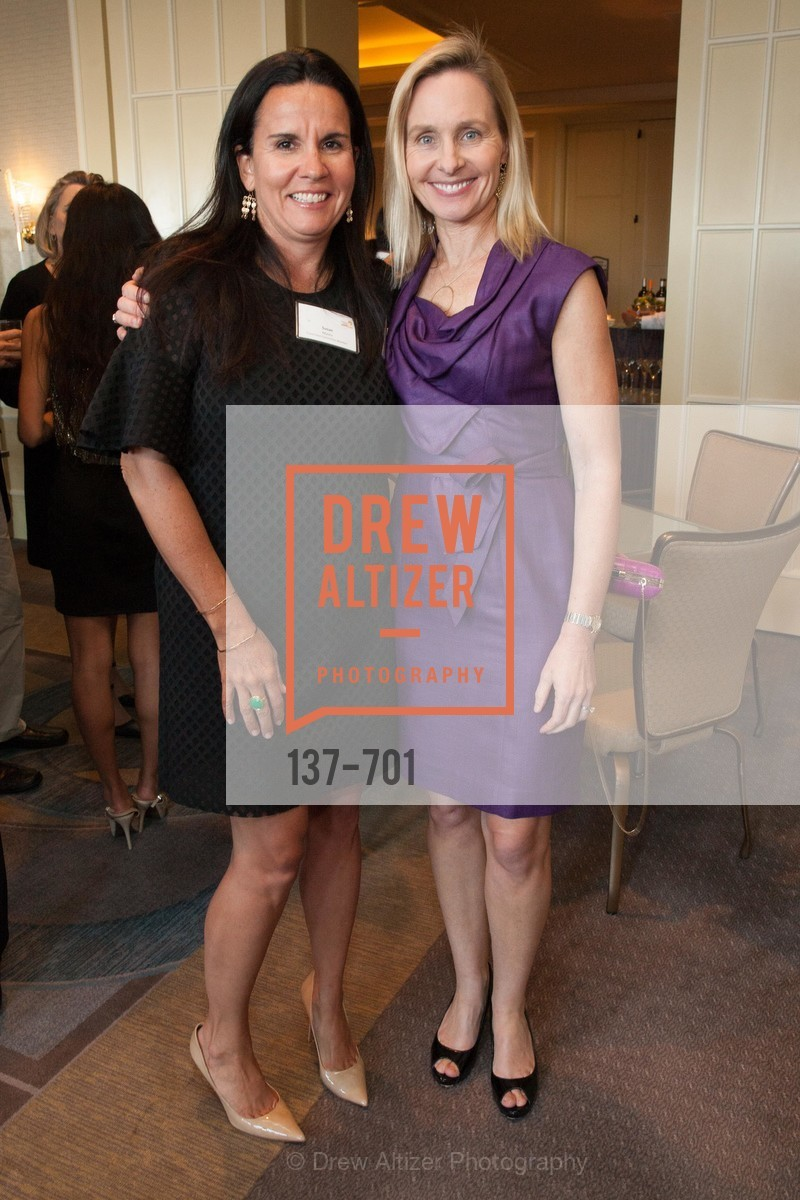 Susan Masto, Heidi Young, SUMMER SEARCH San Francisco 25th Anniversary, US, May 7th, 2015,Drew Altizer, Drew Altizer Photography, full-service event agency, private events, San Francisco photographer, photographer California