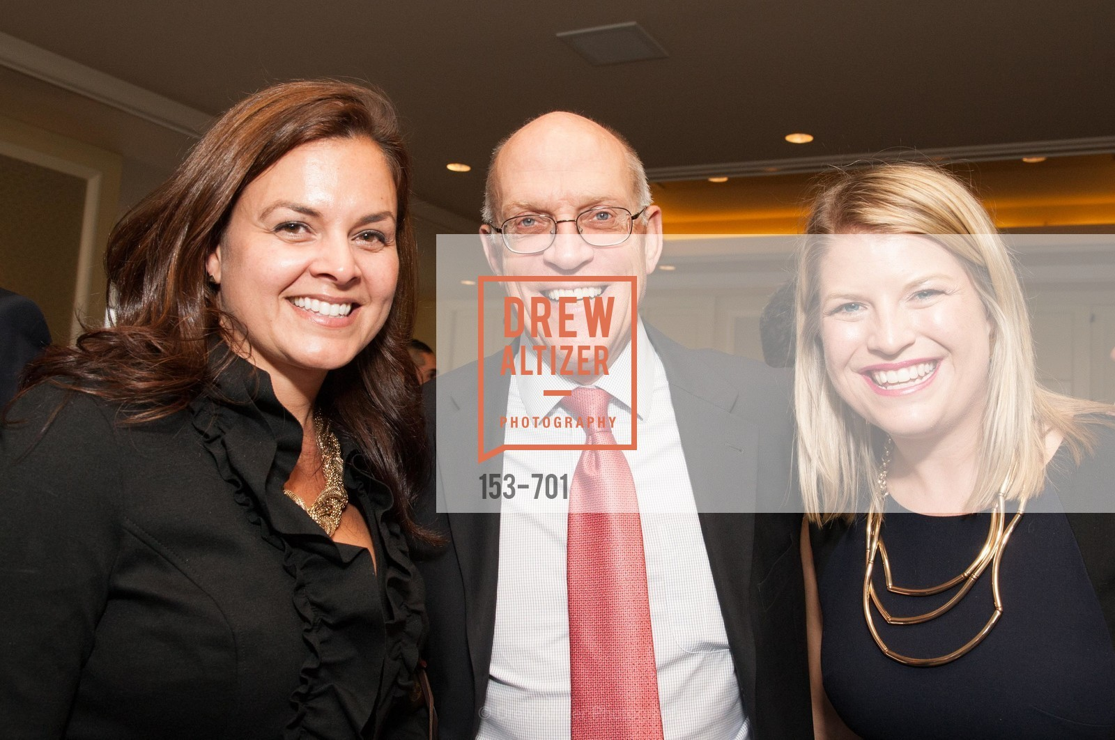 Guadalupe Nickell, Sterling Sperin, Megan Sussman, SUMMER SEARCH San Francisco 25th Anniversary, US, May 6th, 2015,Drew Altizer, Drew Altizer Photography, full-service agency, private events, San Francisco photographer, photographer california